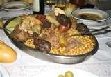 Spanish Food Recipes You pictures