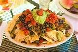 Mexican Recipe pictures