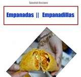 pictures of Spanish Food Recipes