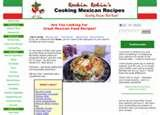 Mexican Food Recipes Healthy images