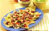 Mexican Recipe photos