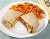 images of Mexican Food Recipes Healthy