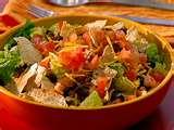 pictures of Taco Salad Recipe All Recipes