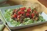 photos of Taco Salad Recipe Beef