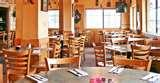 Mexican Food Restaurant pictures