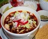 photos of Mexican Food Recipes Christmas