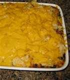 Mexican Casserole All Recipes images