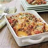 photos of Mexican Casserole All Recipes