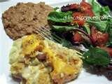 images of Mexican Casserole All Recipes