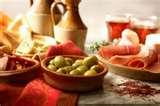 pictures of Spanish Food Recipes Guide