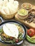 Mexican Food Recipes Jalapenos images
