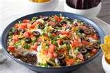 Mexican Dip Recipes Philadelphia Cream Cheese images