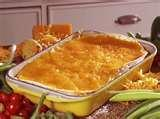 Mexican Casserole Recipes Velveeta Cheese pictures