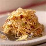 photos of Mexican Casserole Recipes With Chicken