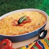 pictures of Mexican Casserole Recipes Hamburger