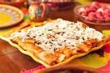 Mexican Casserole Recipes Chicken pictures