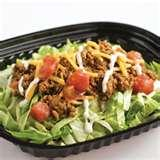 photos of Taco Salad Recipe Nutrition Facts