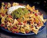 images of Mexican Fast Food
