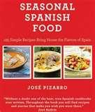Spanish Food Recipes News pictures