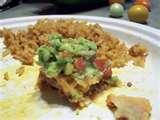 images of Mexican Casserole Recipes Enchilada Sauce