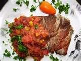 pictures of Latin Food Recipes Spanish
