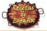 Spanish Food Recipes News images