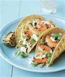 pictures of Mexican Food Recipes Tacos