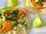 Mexican Food Recipes Tacos pictures