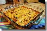 photos of Mexican Food Recipes Vegetables