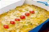 Mexican Casserole Recipes Soup pictures