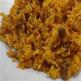 Puerto Rican Spanish Food Recipes pictures