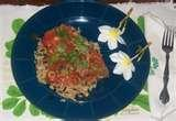Puerto Rican Spanish Food Recipes images