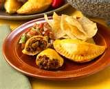 Puerto Rican Spanish Food Recipes