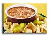 Mexican Dip Recipes Chicken images