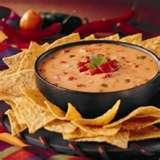 images of Mexican Cheese Dip Recipes Crock Pot