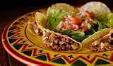 images of Mexican Food Recipes Breakfast