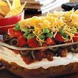 Taco Salad Recipe Online