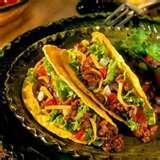 Mexican Food Recipes List