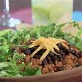 pictures of Taco Salad Recipe Ideas