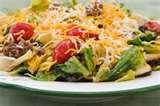 photos of Taco Salad Recipe Miracle Whip