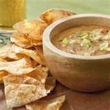 pictures of Mexican Food Recipes Queso