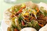 images of Taco Salad Recipe Miracle Whip