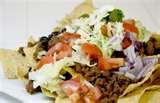photos of Taco Salad Recipe Ideas