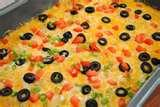 Mexican Dip Recipes All Recipes Com