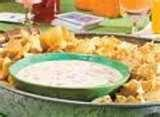 Mexican Dip Recipes All Recipes Com photos