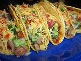 Mexican Food Recipes With Pork photos