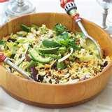 images of Taco Salad Recipe One