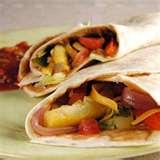 photos of Mexican Food Recipes Veggie