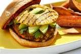 images of Mexican Food Recipes Veggie