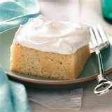 Mexican Dessert Recipes Margarita Cake images
